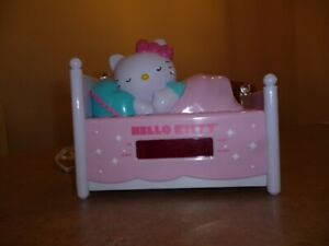 Cadran Hello Kitty