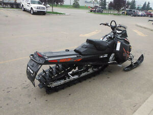 Ski Doo Summit X T3 800 163 Snow Check ONLY 390kms