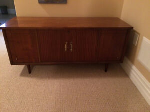 Hope or Cedar Chest