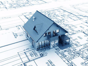 Custom House Plans, 25% Off and FREE 3D Until July 31!