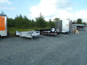 Utility Trailer Buy Or Sell Used And New Rvs Campers Trailers