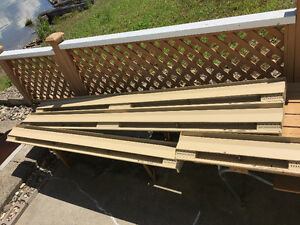 BASEBOARD HEATERS for sale.