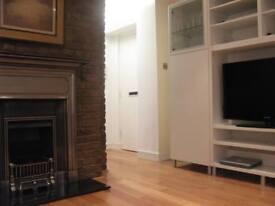 1 bedroom flat in Old Kent Road, London, London, SE1