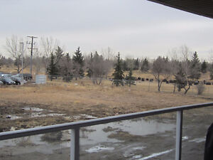 Beautiful 2 bedroom new modern condo 5 minutes from all shopping Regina Regina Area image 10