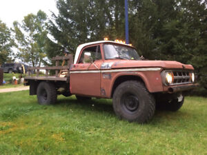 truck buy  sell classic cars  ontario kijiji classifieds