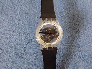 "FS: ""Swatch"" Watches London Ontario image 4"