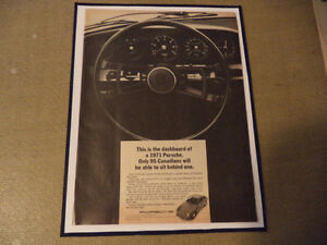 CLASSIC CAR IMPORT ADS Windsor Region Ontario image 6