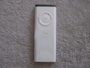  Apple Remote Control, AC Adapters & MagSafe Airline Adapter