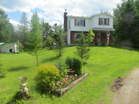 "Try a Thunder Bay ""Staycation"" at Country Cozy B&B"