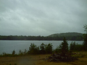 Waterfront Lot Ready for your Retirement Dream Home or Cottage Kitchener / Waterloo Kitchener Area image 8