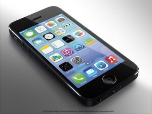 iPhone 5 (or newer) for under $150