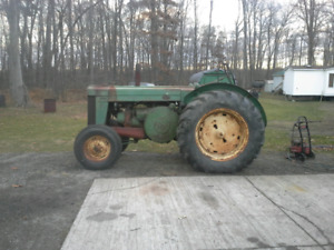 Wanted combine