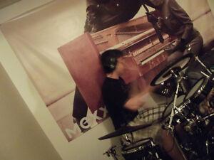 Studio d'enregistrement Musicien comp sur demande (Voir Vidéo) Saguenay Saguenay-Lac-Saint-Jean image 9