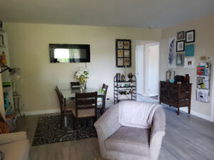 Rent 2 Bedroom & Den: House Bungalow Apartment South Ajax