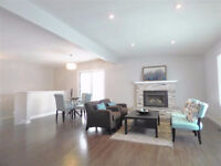 LUXURY RENOVATIONS FROM TOP TO BOTTOM!  -  MLS# E4003252