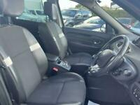 2014 Renault Scenic 1.5 dCi ENERGY Dynamique TomTom (s/s) 5dr MPV Diesel Manual