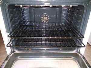 GE Profile Wall Oven London Ontario image 2