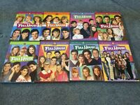 Full house entire series