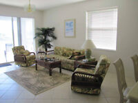 Condo For Rent Fort Myers Florida    Jan-April no avail