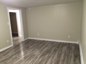 Beautiful newly renovated APT **EVERYTHING INCLUDED**