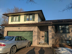 60 Albert St S,Lindsay-Located close to college & downtown