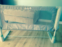 Safety 1st Bed Rail for sale