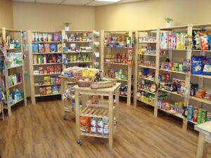 ***Convenience Store for Sale Mississauga***