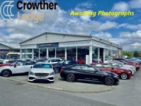 image for 2017 Land Rover Range Rover Sport 3.0 SDV6 HSE 5d 306 BHP Estate Diesel Automati