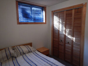 ROOMS FOR RENT TO CONTRACT WORKERS OR STUDENTS