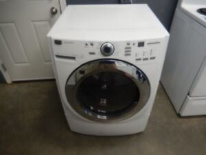 Maytag 4.5 cu/ft  front load washer $275 NO EMAILS 780 999 0906