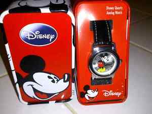 Brand New Collectible Watches