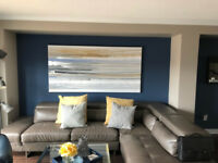 Quality Painting Services from $48 per room!