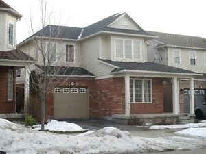 Beautiful 4 Bed 3 Bath House For Rent In Cambridge Cambridge Kitchener Area image 2