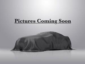 2013 Chevrolet Equinox 2LT   - $157.14 B/W