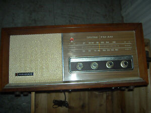 Assorted Radios AM / FM Band West Island Greater Montréal image 9