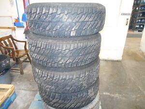 Tires and Rims Kitchener / Waterloo Kitchener Area image 1