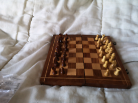 Chess board for sale