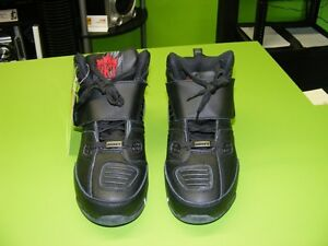 Joe Rocket - Blaster Shoes - Size 8 & 9 at RE-GEAR Kingston Kingston Area image 2