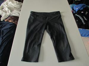 Womens Size Large Athletic Clothes