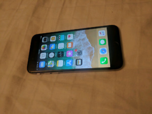 Offering iphone6 looking for Android
