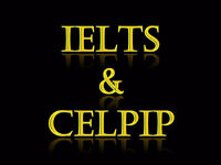 Need ONE-on-ONE help in IELTS or CELPIP?