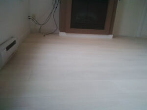 HIGH QUALITY FLOOR INSTALLER! FREE ESTIMATE ☜ Domyfloors.com Downtown-West End Greater Vancouver Area image 7