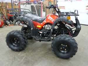 YOUTH, KIDS, ATVS, DIRTBIKES ON SALE