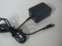 Surface AC adaptor - Generic, Brand New - Mint condition