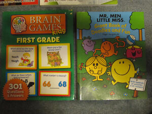 Assorted Children's Books - NEW, Sold on Choice Kitchener / Waterloo Kitchener Area image 7