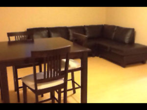 Humber North room for rent