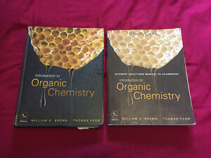 Various Science Textbooks for Sale