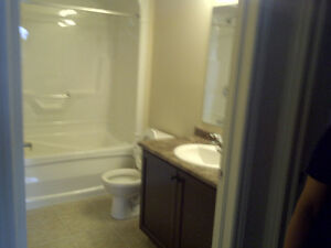 Rooms for rent in Guelph for students