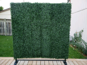 grass backdrop kijiji in ontario buy sell save with canada s