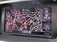 2011 AUDI Q5 2.0 TDI QUATTRO SE AUTOMATIC 4X4 DIESEL 4X4 DIESEL